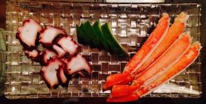 sashimi2